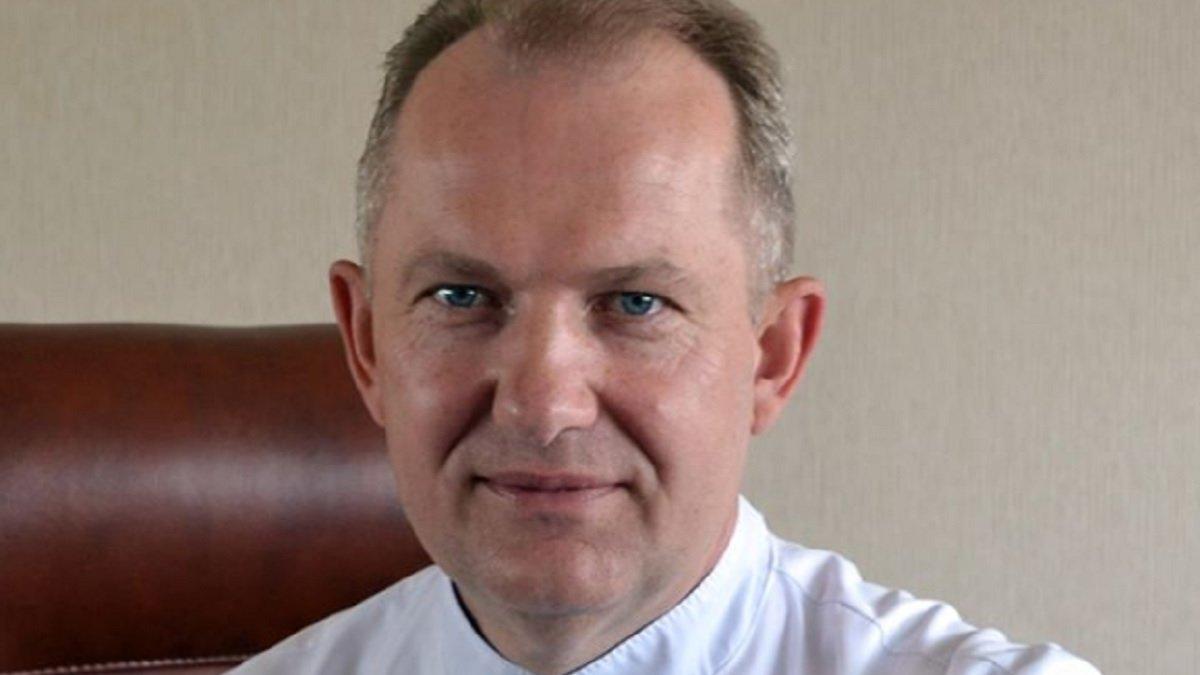 Выборы мера Днепра – какие шансы у Сергея Рыженко ...